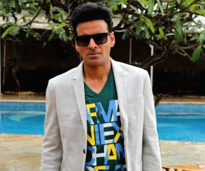 Always chosen indie dramas over mega budget films: Manoj Bajpayee