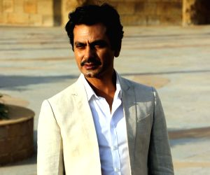 Nawazuddin Siddiqui: High time we looked beyond 'hero-heroine' formula films