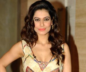 Bigg Boss 13: Payal Rohatgi slammed for calling Ameesha Patel, Rashami Desai 'jobless'