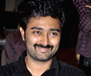 Prasanna excited about Telugu debut