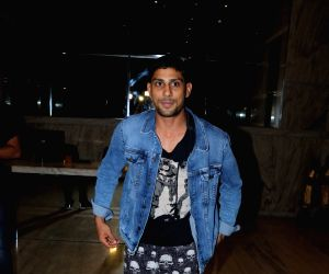 Prateik to embrace drag culture at fashion gala