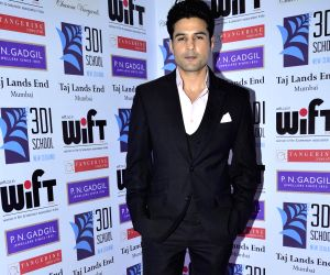 WIFT 61st National Women achievers award ceremony