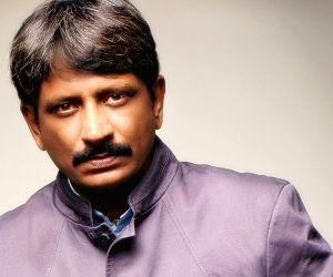 Rajesh Tailang's car stolen in Delhi