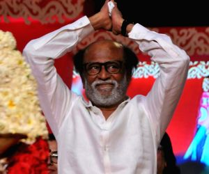Rajinikanth, Vijay Sethupathi to act together