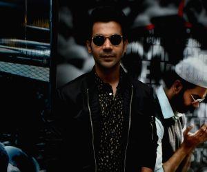 Big responsibility if people call me game-changer, says Rajkummar