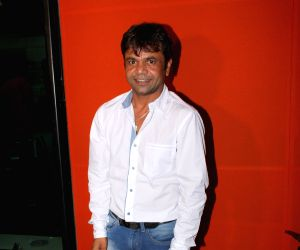 I've made mistakes but not purposely: Rajpal Yadav