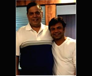 Rajpal Yadav joins cast of 'Coolie No. 1' remake