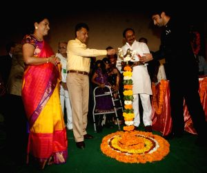 Inauguration of 18th International Children's Film Festival of India