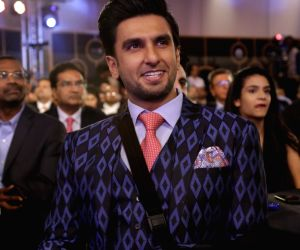 India Business Leader Awards