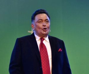 Rishi Kapoor missed Twitter fights