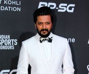Rajiv Gandhi was a true visionary, says Riteish Deshmukh