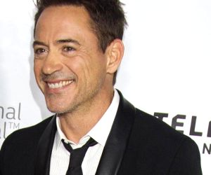 File Photo: Robert Downey Jr.