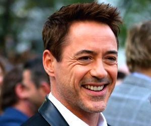 Downey Jr.'s '30 years of depravity and despair'