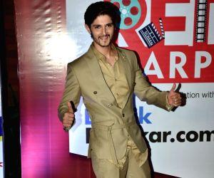"Dadasaheb Phalke Excellence Awards"" - Rohan Mehra"