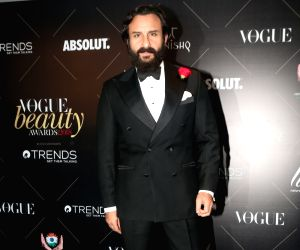 We need less corruption and scams, says Saif Ali Khan