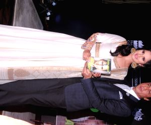 Sania Mirza's autobiography 'Ace Against Odds' launched