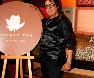 Padmasitaa Vivaha exhibition