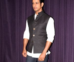 Success party of film Hate Story 3