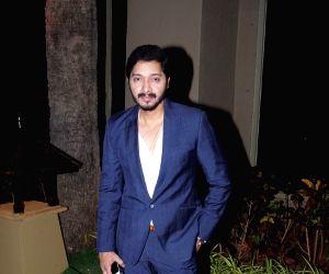 """Trailer launch of the film """"Nanu Ki Jaanu"""""""