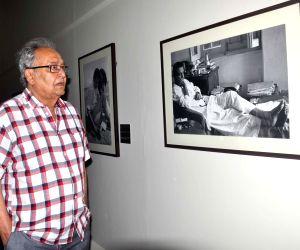 Satyajit Ray: The Many Moods of a Maestro