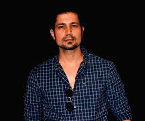 Ekta is a complete package: Sumeet Vyas
