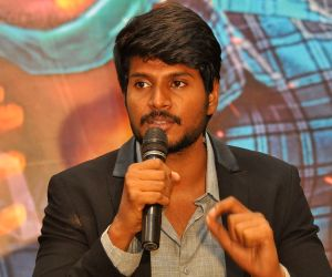 Sundeep Kishan, Naga Shaurya, Sharwanand suffer injuries