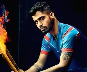Virat Kohli's diet inspired Tanuj Virwani during 'Inside Edge 2' prep
