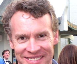 Most Hollywood projects lack diversity: 'The O.C.' star Tate Donovan