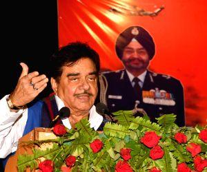 Kargil Vijay Diwas celebrations