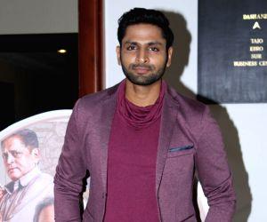Vaibhav Tatwawaadi  joins Kajol in Netflix's 'Tribhanga'