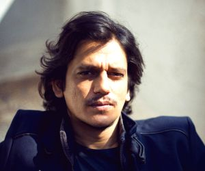 Vijay Varma to star in 'Hurdang'
