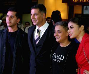 """New Delhi: """"Gold"""" promotions"""