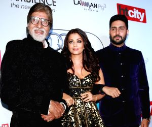 Hindustan Times Most Stylish 2016