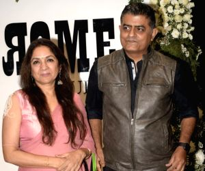 After 'Badhaai Ho', Neena