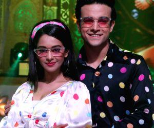 Actors' homage to Rishi Kapoor on Zee TV's 'Ganesh Utsav'