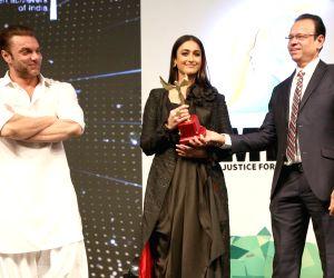 Naaz Awards