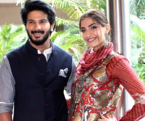 Alia- Ranbir, Arjun