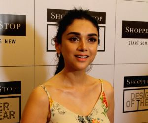 Shoppers Stop announces Designer of the Year 2017