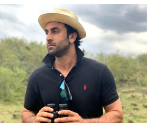 Shamshera, Brahmastra, Animal and more: Ranbir Kapoor to shoot back to back in 2021
