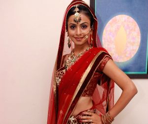 I thought 'Uri...' would be a great start: Manasi