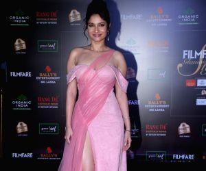 Filmfare Glamour And Style Awards 2019 - Ankita Lokhande