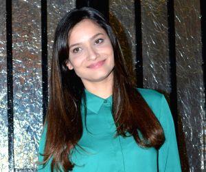 Ankita Lokhande voices 'gratitude' after Sushant case CBI probe decision