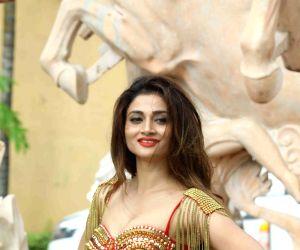 'Welcome Back' actress Ankita to make TV debut