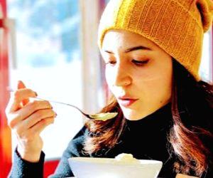 Virat Kohli has 'figured' out Anushka Sharma