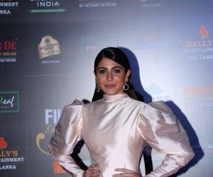 Filmfare Glamour And Style Awards 2019 - Anushka Sharma