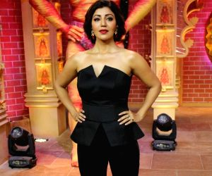 Gagan Kang was the most devoted person: Debina