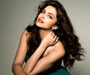 Deepika Padukone bags award for mental health awareness