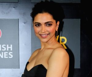 Deepika Padukone resigns as MAMI chairperson, states 'current slate of work' as the reason
