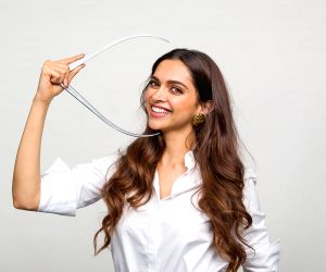 Deepika Padukone's figure to join other icons at Madame Tussauds Delhi