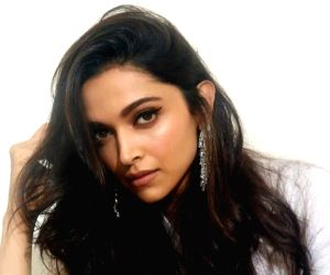 Deepika Padukone: Spouses, families of athletes don't get due credit